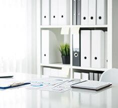 Assessoria de Planos e Seguros Para Empresas