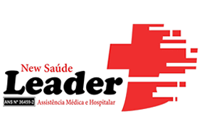 New Saúde Leader